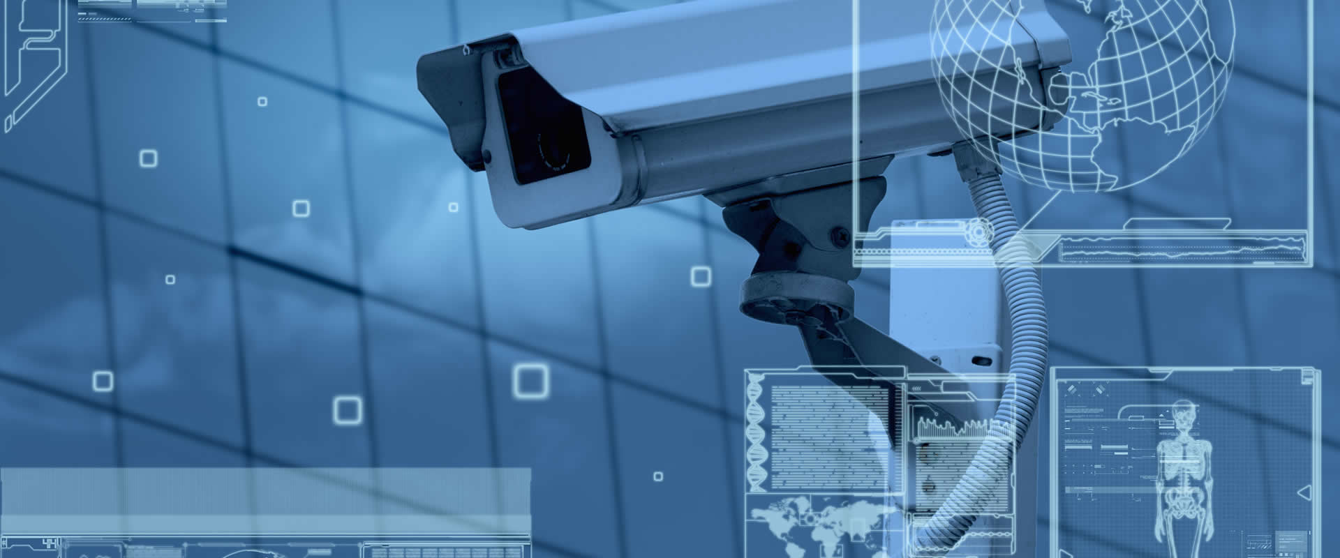Digital Security Systems E Infotech Systems And